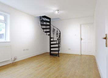 Thumbnail 2 bed detached house to rent in St Marks Road, Bush Hill Park