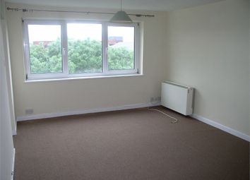 Thumbnail Studio to rent in Banfor Court, Clarendon Road, Wallington, Surrey