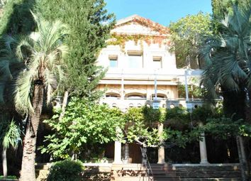 Thumbnail Property for sale in Hyeres, Var, France