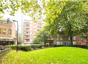Thumbnail 1 bedroom flat for sale in Hampstead Road, London