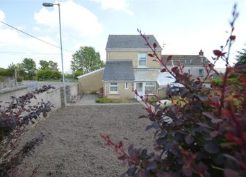 Thumbnail 2 bed detached house for sale in Mountain Road, Upper Brynamman, Ammanford