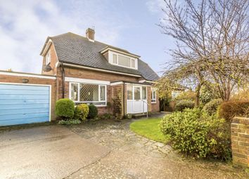 3 bed detached house for sale in Maryland Way, Sunbury-On-Thames TW16