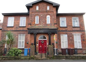 Thumbnail 1 bed flat to rent in The Rooley, Huyton