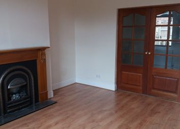 Thumbnail 2 bed terraced house to rent in Wigan Lower Road, Wigan