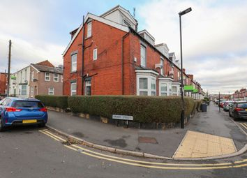 Thumbnail 4 bed flat to rent in Shared House, Cherry Street, Sheffield