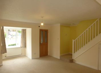 Thumbnail 3 bed detached house to rent in Acland Road, Woodlands, Ivybridge