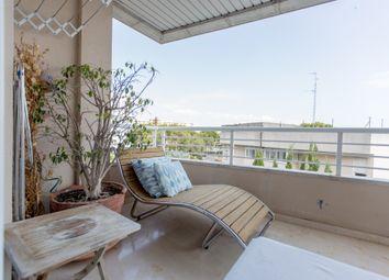 Thumbnail 2 bed apartment for sale in San Agustin, Majorca, Balearic Islands, Spain