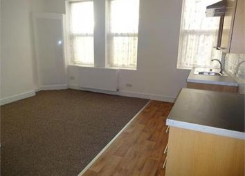 Thumbnail 3 bed flat to rent in Stanley Road, Bootle, Liverpool