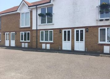 Thumbnail Property for sale in Memorial Mews, Aerodrome Road, Folkestone