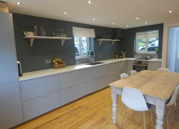 Thumbnail 3 bed property to rent in Pearse Place, Tunbridge Wells