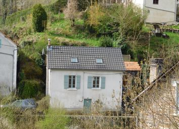 Thumbnail 2 bed town house for sale in Vigeois, 19410, France