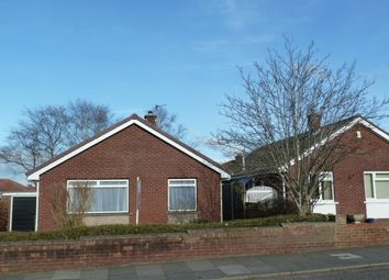 Thumbnail 3 bed detached bungalow to rent in Crosshill Drive, Morton West, Carlisle