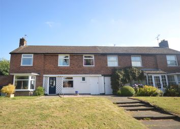 Thumbnail 3 bed semi-detached house to rent in Smithy Close, Ness, Neston