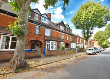 Thumbnail 4 bed terraced house to rent in The Grove, Kettering
