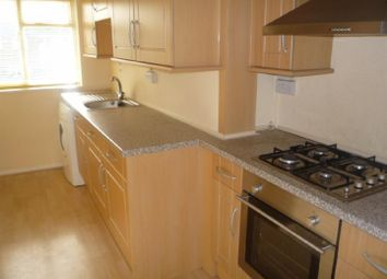 Thumbnail 2 bed flat to rent in Spencers Croft, Harlow