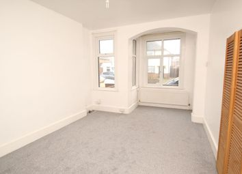 2 bed terraced house to rent in Elm Road, Erith DA8