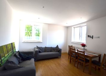 Thumbnail 2 bed flat to rent in 328 High Road, Harrow, Harrow
