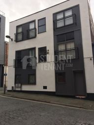 Thumbnail 11 bedroom shared accommodation to rent in Duke Street, Liverpool