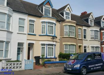 Thumbnail 5 bedroom property to rent in Garfield Road, Margate