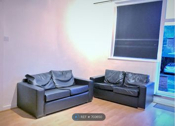 Thumbnail 1 bed flat to rent in Lea Road, Stockport