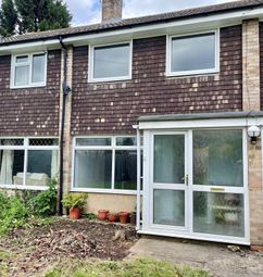 Thumbnail 3 bed property to rent in Abelwood Road, Long Hanborough, Witney