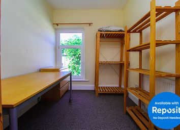 5 bed shared accommodation to rent in Bertha Street, Treforest CF37