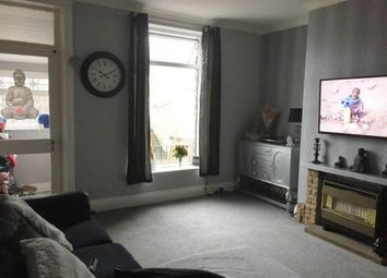 Thumbnail 2 bedroom terraced house for sale in Manchester Road Linthwaite, Huddersfield, Huddersfield