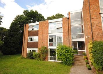 Thumbnail 2 bed flat for sale in Truss Hill Road, Ascot