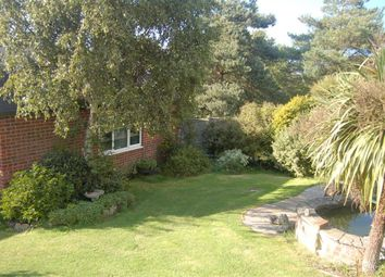 Thumbnail 3 bed property to rent in Strode Park Road, Herne Bay