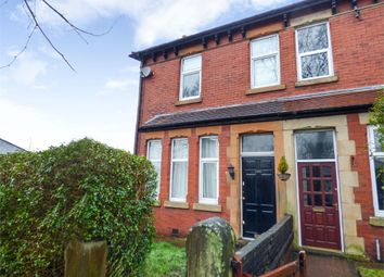 Thumbnail 3 bed end terrace house for sale in Lytham Road, Fulwood, Preston, Lancashire