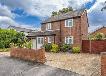 3 bed detached house for sale in Ashford, Middlesex TW15