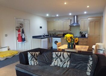 Thumbnail 2 bedroom property to rent in Navona House, Lincoln
