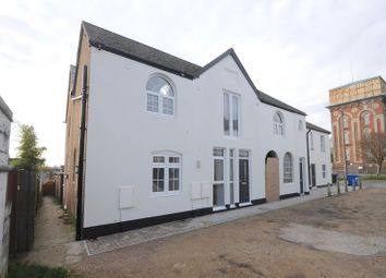 2 bed terraced house for sale in Mansfield Road, Parkstone, Poole, Dorset BH14