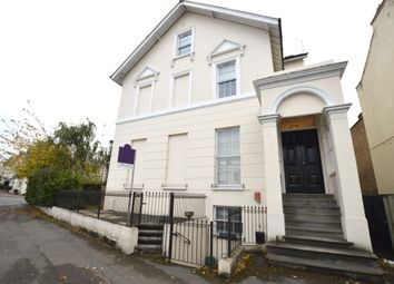 Thumbnail 2 bedroom flat for sale in London Road, Cheltenham, Gloucestershire