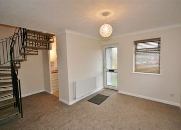 Thumbnail 1 bed property to rent in Raphael Close, Basingstoke