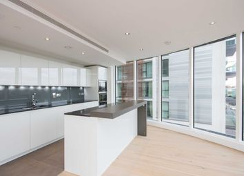 Thumbnail 2 bed flat to rent in Stamford Square, Putney