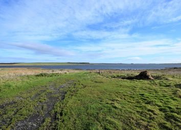 Thumbnail Land for sale in Land At Loch Watten, Oldhall