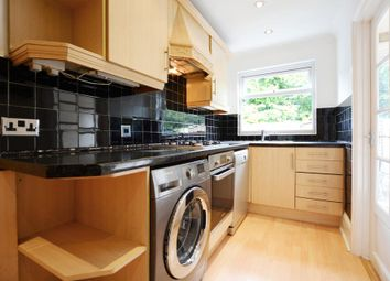 Thumbnail 5 bed terraced house to rent in Tunnel Avenue, London