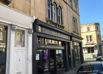 Thumbnail Retail premises to let in 10 Chandos Road, Bristol