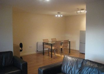 Thumbnail 2 bed flat to rent in Wordsworth Court, Herries Road, Sheffield