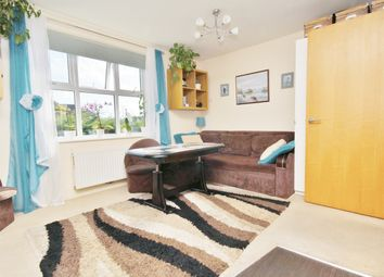 2 bed flat for sale in 86 Richmond Park Road, Charminster, Bournemouth, Dorset BH8