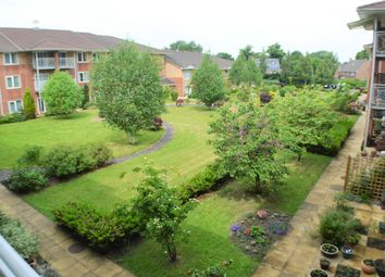 Thumbnail 1 bed flat for sale in Reeve Court, St Helens, Merseyside