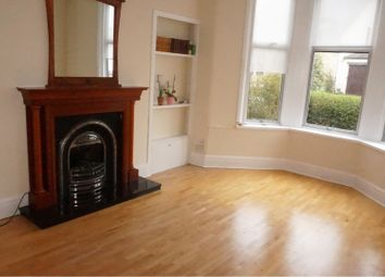 Thumbnail 2 bed terraced house for sale in Glenpatrick Road, Elderslie