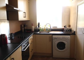 Thumbnail 2 bedroom flat to rent in Bradfield Road, Hillsborough, Sheffield