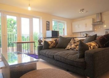 Thumbnail 2 bed maisonette for sale in Teal Avenue, Orpington