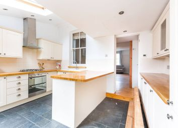 2 bed property for sale in Reynolds Place, Blackheath, London SE3