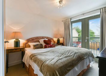 Thumbnail 2 bedroom flat for sale in Sydney Road, Sutton, Surrey