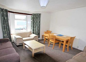 Thumbnail 6 bed property to rent in Hermitage Road, London