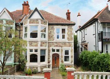 4 bed maisonette for sale in Ailsa Road, Westcliff-On-Sea SS0