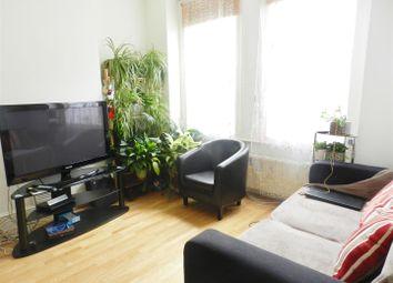 Thumbnail 2 bedroom flat to rent in Robertson Street, London